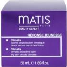 MATIS Paris Réponse Jeunesse zaščitna krema proti klimatičnim spremembam