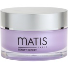 MATIS Paris Réponse Jeunesse Anti-Wrinkle Day Cream for Normal and Combination Skin