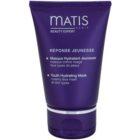 MATIS Paris Réponse Jeunesse hydratační pleťová maska pro všechny typy pleti