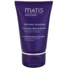 MATIS Paris Réponse Jeunesse Hydrating Emulsion for All Skin Types