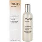MATIS Paris Réponse Teint reinigendes Gesichtswasser