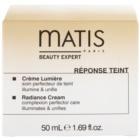 MATIS Paris Réponse Teint aufhellende Crem