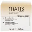 MATIS Paris Réponse Teint krem rozjaśniający
