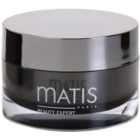 MATIS Paris Réponse Premium pleťový krém proti stresu