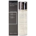 MATIS Paris Réponse Premium čisticí tonikum pro všechny typy pleti