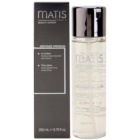 MATIS Paris Réponse Premium Cleansing Tonic for All Skin Types