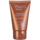 MATIS Paris Réponse Soleil Face Sun Cream  SPF50