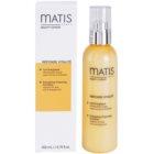 MATIS Paris Réponse Vitalité Cleansing Milk