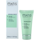 MATIS Paris Réponse Pureté Tangerine Paste for Oily Skin