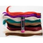 Matrix Total Results Keep Me Vivid Pearl Infusion кондиціонер для фарбованого волосся