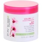 Matrix Biolage Color Last mascarilla para cabello teñido