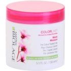Matrix Biolage Color Last masque pour cheveux colorés