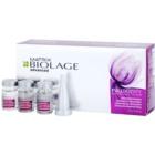 Matrix Biolage Advanced Fulldensity kuracja zwiększająca gęstość włosów