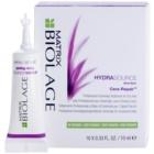 Matrix Biolage Hydra Source intensive Haarkur für trockenes Haar