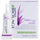 Matrix Biolage Hydra Source tratamento capilar intensivo para cabelo seco
