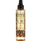 Matrix Oil Wonders възстановяващо масло за блясък и мекота на косата