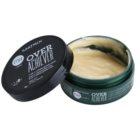 Matrix Style Link Play crème coiffante 3 en 1
