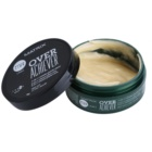 Matrix Style Link Play Styling Cream 3 in 1