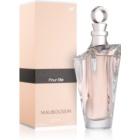 Mauboussin Pour Elle Eau de Parfum für Damen 100 ml