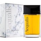 Mauboussin Aequalis woda perfumowana dla mężczyzn 90 ml