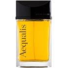 Mauboussin Aequalis Eau de Parfum voor Mannen 90 ml