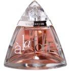 Mauboussin A la Folie parfémovaná voda pro ženy 100 ml