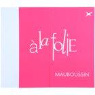 Mauboussin A la Folie darčeková sada I.