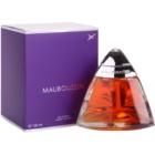 Mauboussin By Mauboussin Eau de Parfum for Women 100 ml