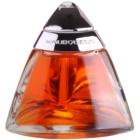 Mauboussin By Mauboussin woda perfumowana dla kobiet 100 ml
