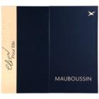 Mauboussin Mauboussin Elixir Pour Elle Geschenkset I.