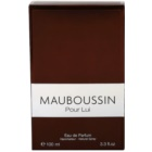 Mauboussin Pour Lui парфюмна вода за мъже 100 мл.