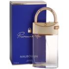Mauboussin Promise Me Eau de Parfum for Women 90 ml