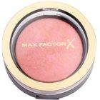 Max Factor Creme Puff pudrová tvářenka