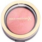 Max Factor Creme Puff πουδρέ ρουζ
