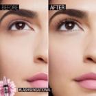 Maybelline Lash Sensational Lengthening Mascara for Full Lashes