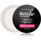 Maybelline Master Fix transparentni puder v prahu