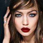 Maybelline SuperStay Matte Ink Langaanhoudende Matte liqud lippenstift