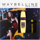 Maybelline Volum' Express The Colossal Big Shot Cosmetica Set  I.