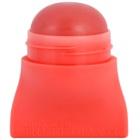 Maybelline Baby Lips Balm & Blush ajakbalzsam és pirosító 2 az 1-ben