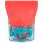 Maybelline Baby Lips Balm & Blush бальзам для губ та румя́на 2 в 1