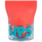 Maybelline Baby Lips Balm & Blush balsam de buze și Blush 2 in 1