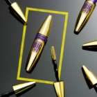 Maybelline Volum' Express The Colossal Big Shot máscara para dar  volume