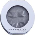 Maybelline Colorama metalické oční stíny
