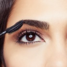 Maybelline Lash Sensational wimperverlenging voor volle wimpers