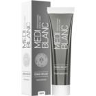 MEDIBLANC Sensi-Relief Toothpaste For Sensitive Teeth