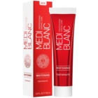 MEDIBLANC Whitening dentifrice effet blancheur