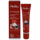 Melvita Bio-Excellence Naturalift Rejuvenating Eye Cream With Smoothing Effect