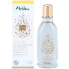 Melvita L'Or Bio aceite seco suave para cara, cuerpo y cabello