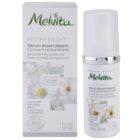 Melvita Nectar Bright sérum pre rozjasnenie pleti