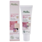 Melvita Nectar de Roses BB Cream SPF15